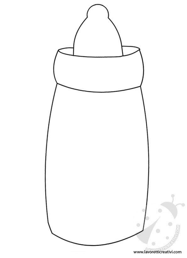 5 alternative all'amuchina per sterilizzare il biberon