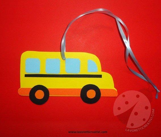 Lavoretto di benvenuto scuola primaria e dell 39 infanzia for Lavoretti accoglienza infanzia