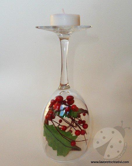 centrotavola-natale-bicchieri-1