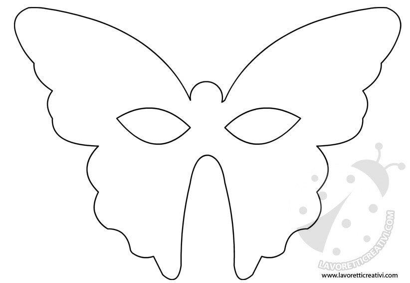 maschera-farfalla-sagoma-2