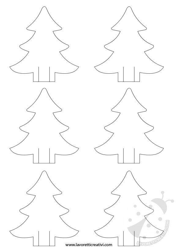 sagome-segnaposti-albero