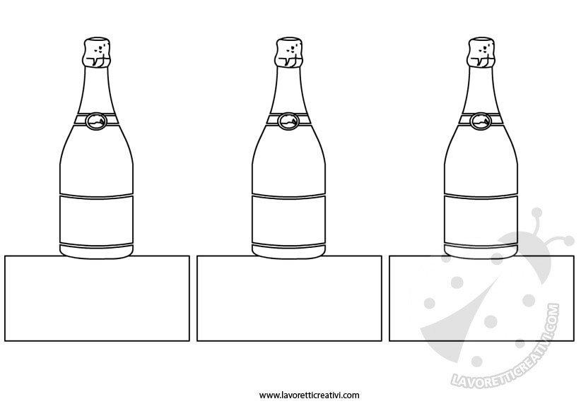 segnaposti-capodanno-bottiglia2