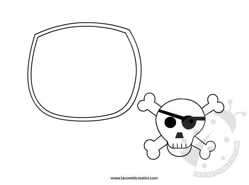 benda-pirata-2