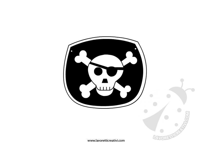 benda-pirata