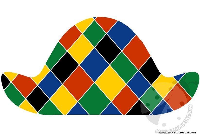 cappello-arlecchino