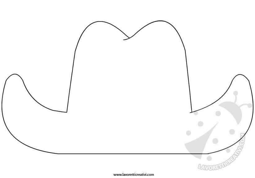 cappello-cowboy-2