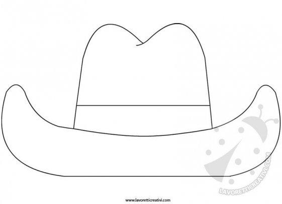Disegno Cappello Alpino Da Colorare Jn8fb5e9 Jnktodaynews Com