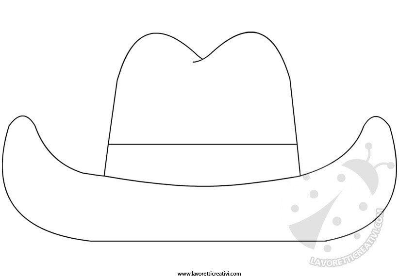 cappello-cowboy