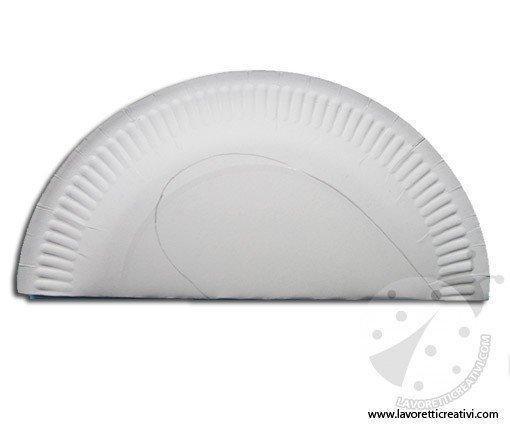 cappello-piatto-carta-cuore-1