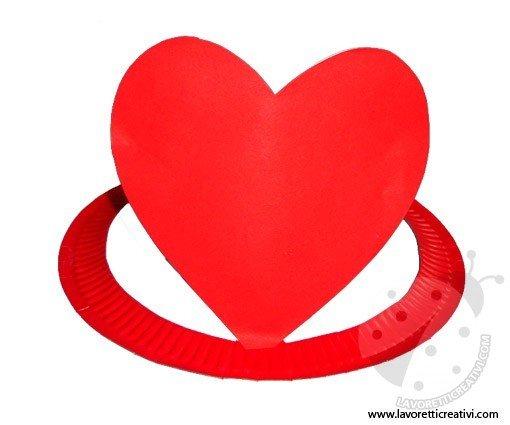cappello-piatto-carta-cuore-5