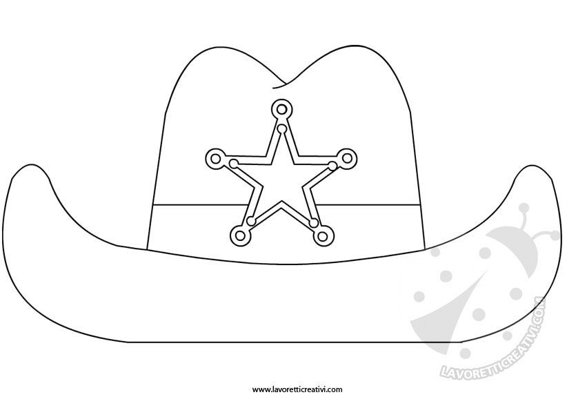cappello-sceriffo