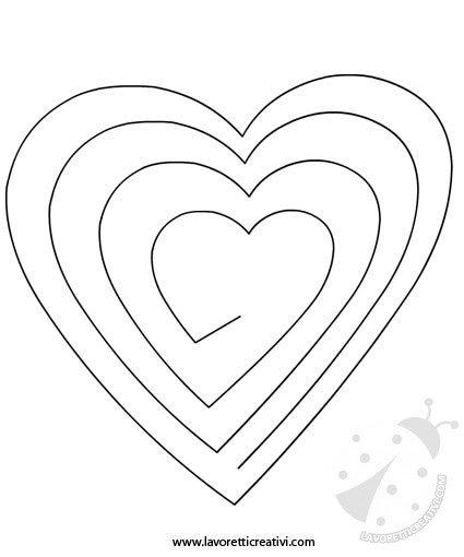 cuore-spirale