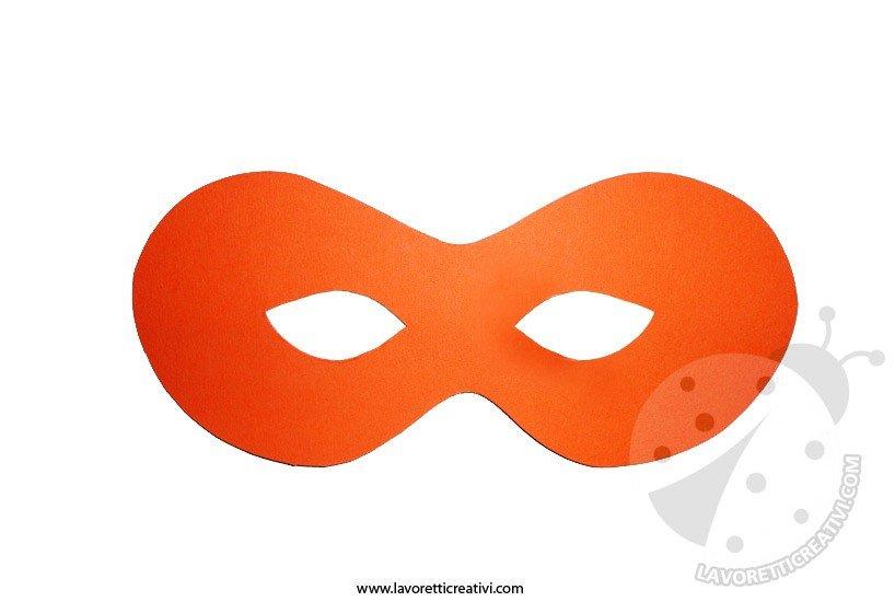 lavoretto-maschera-carnevale-1