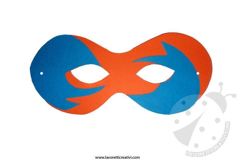 lavoretto-maschera-carnevale-2