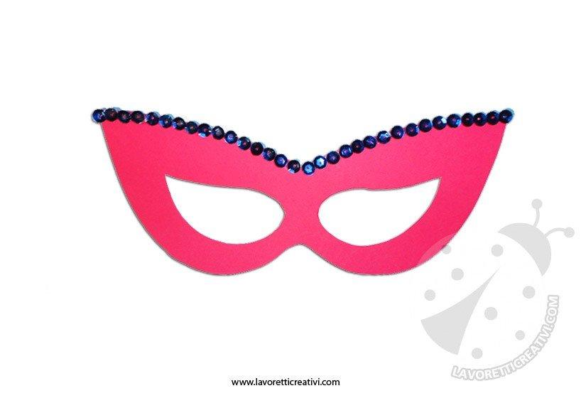 maschera-carnevale-2