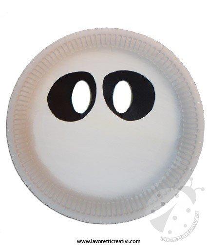 maschera-panda-2
