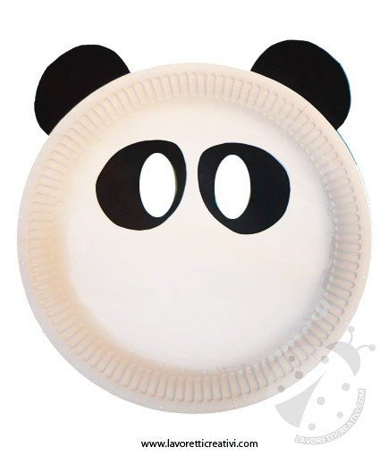 maschera-panda-3
