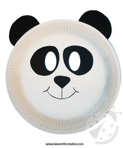 maschera-panda-4