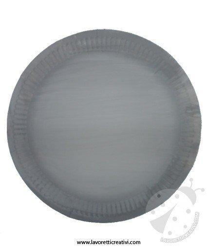 maschera-topo-piatto-1