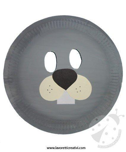 maschera-topo-piatto-2