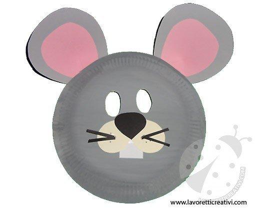 maschera-topo-piatto-4