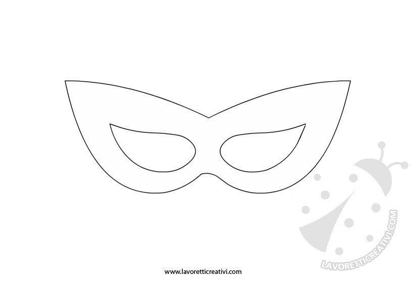 maschere-carnevale-1