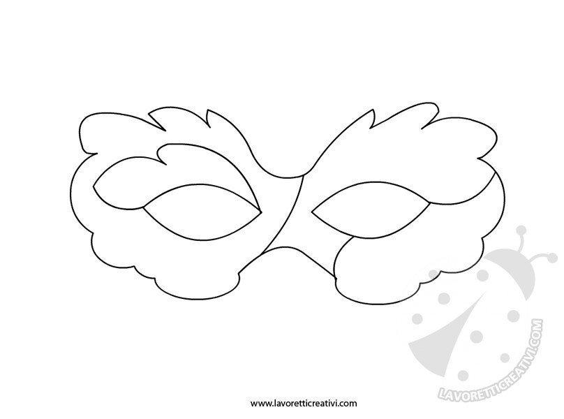 maschere-carnevale-ragazza