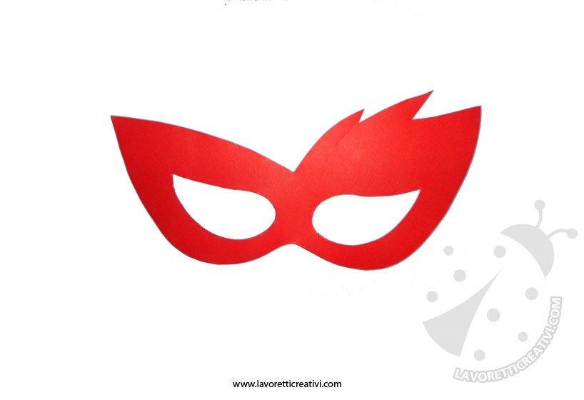 maschere-carnevale