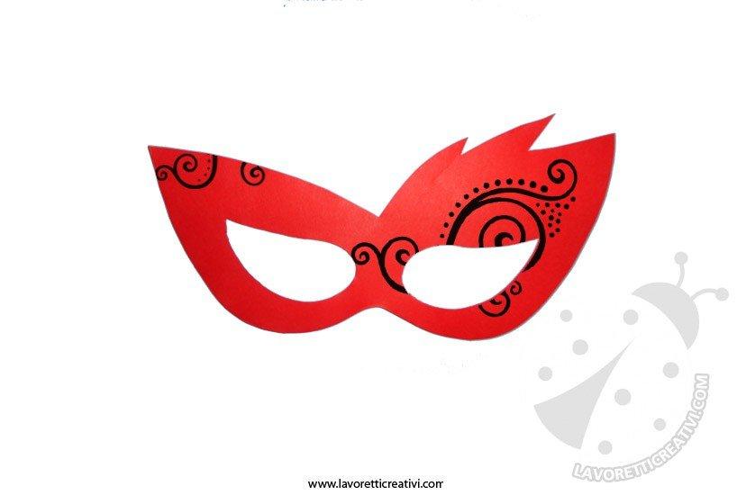 mascherina-carnevale-2