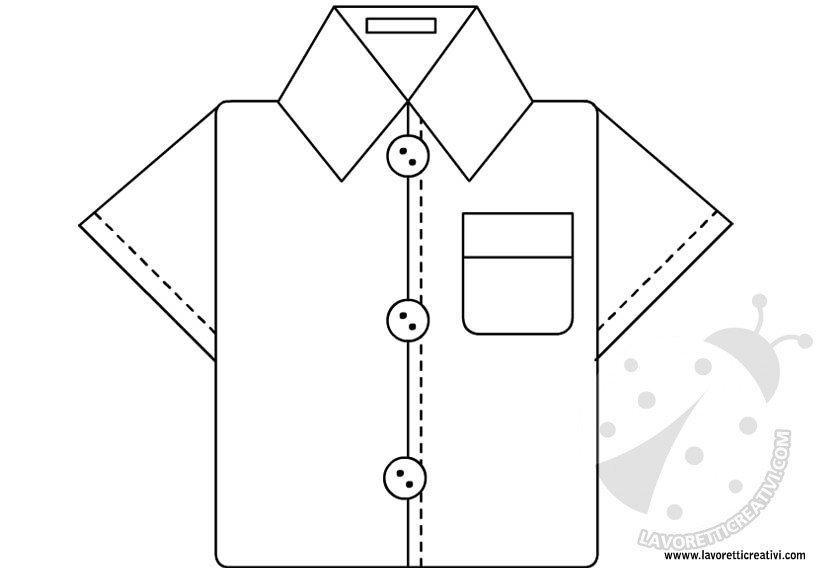 sagoma-camicia-1