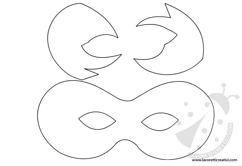 sagoma-maschera-fantasia-2