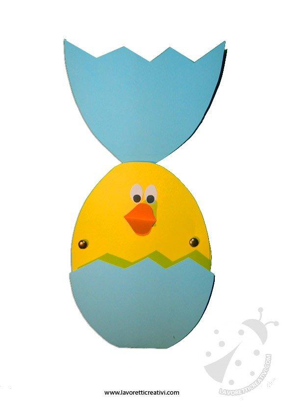 biglietto-uovo-pulcino-7