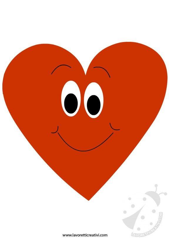 cuore-1