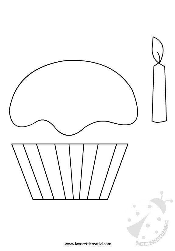 cupcake-sagoma-2