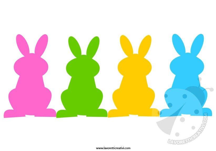 festone-conigli