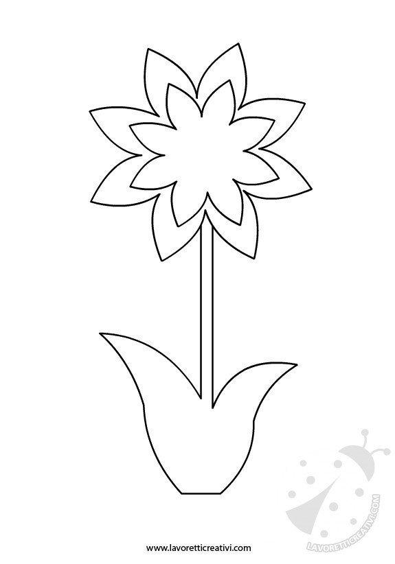 fiore-primavera-2