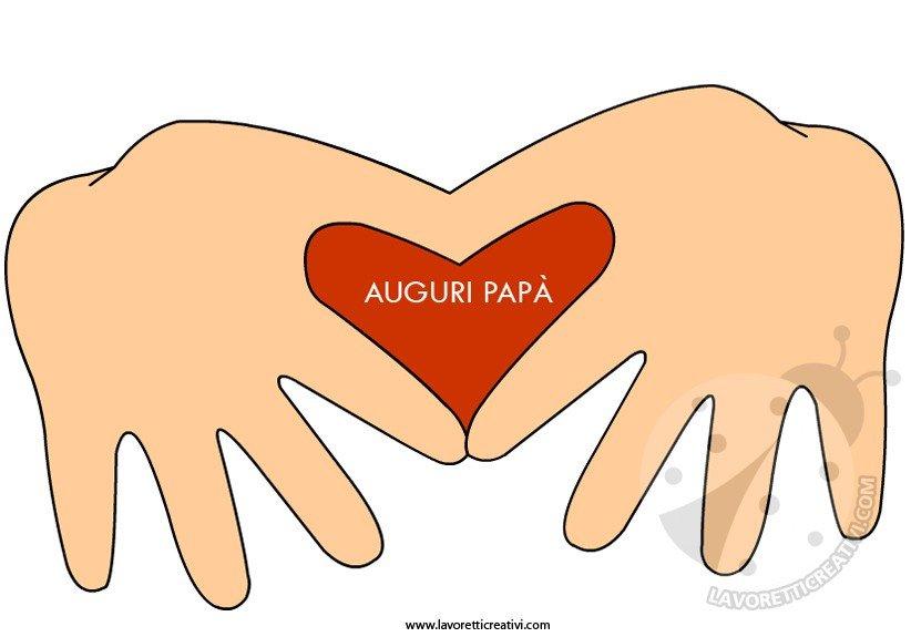 mani-cuore-festa-papa