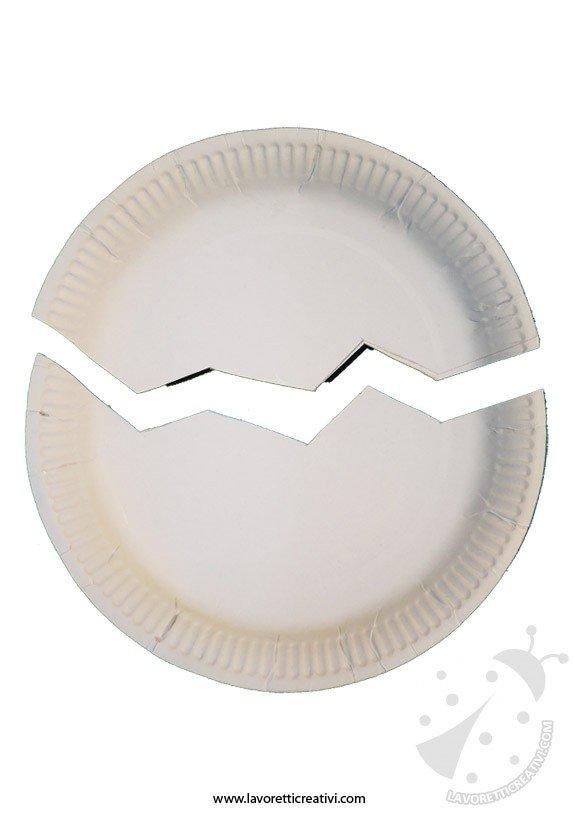 pulcino-uovo-pasqua-1