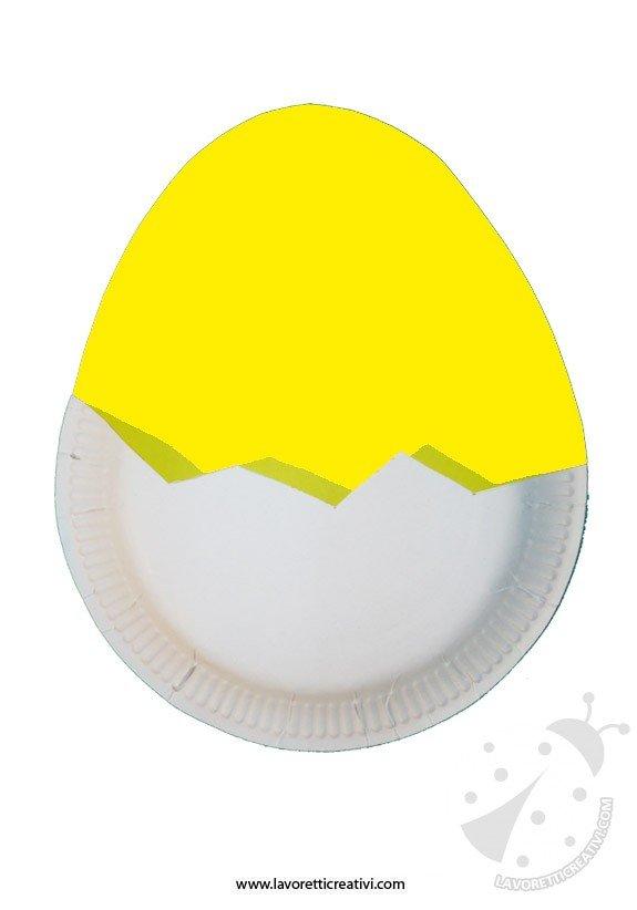 pulcino-uovo-pasqua-3