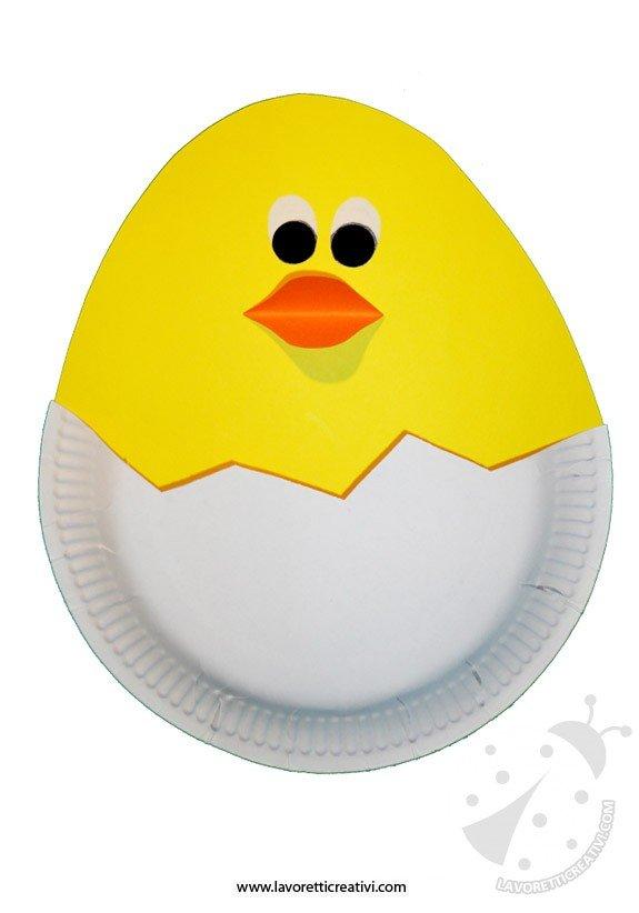 pulcino-uovo-pasqua-4