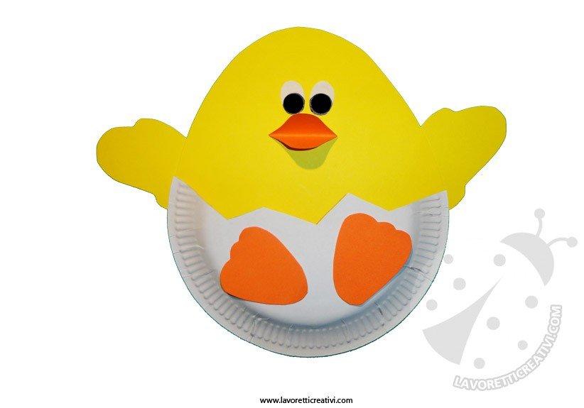 pulcino-uovo-pasqua-5