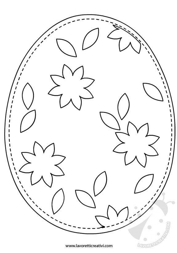 uovo-pasqua-2