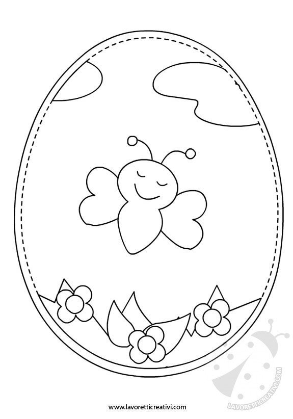 uovo-pasqua-6