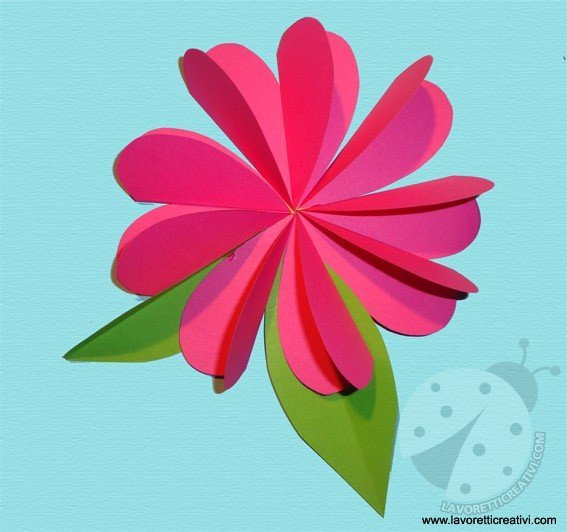fiore-festa-mamma-5
