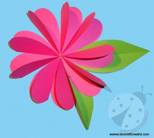 fiore-festa-mamma-6