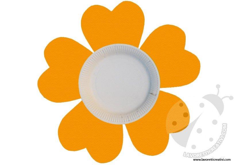 fiore-piatto-3