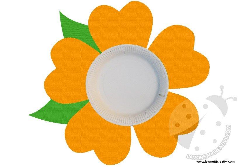 fiore-piatto-4