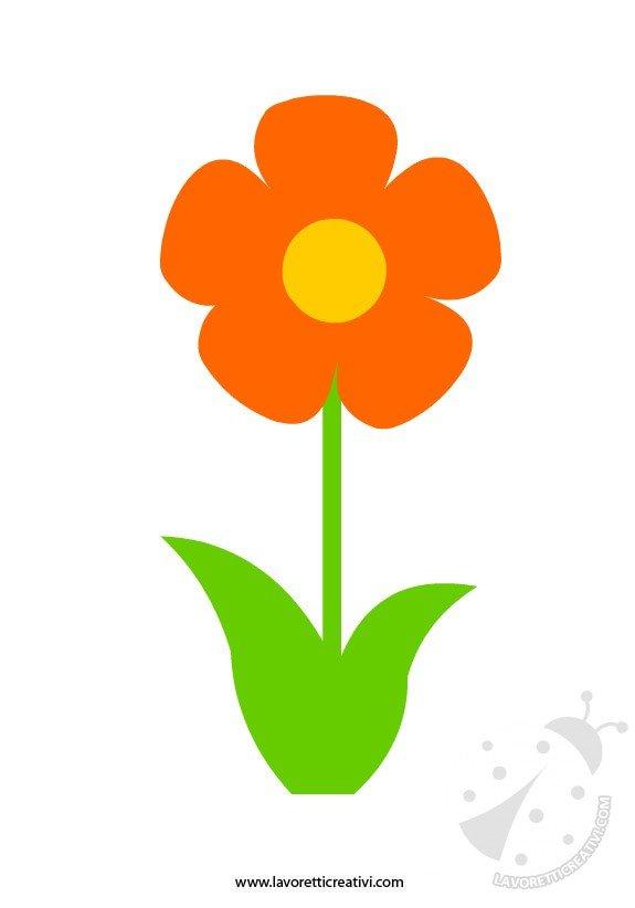 fiore-primavera-arancione