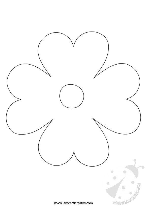 sagome-pasqua-fiore