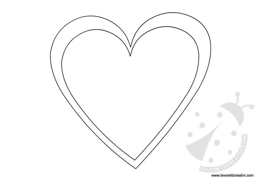 ghirlanda-cuore-lavoretti-festa-mamma
